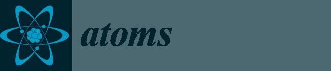 atoms-logo