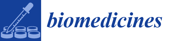 biomedicines-logo