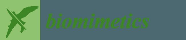 biomimetics-logo