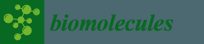 biomolecules-logo