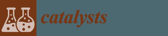catalysts-logo