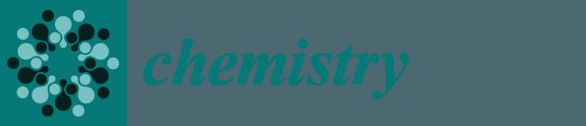 chemistry-logo
