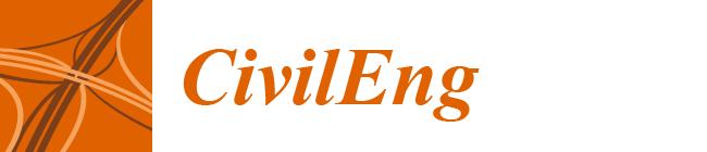 civileng-logo