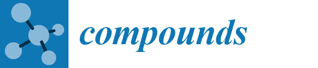 compounds-logo