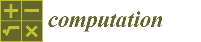 computation-logo