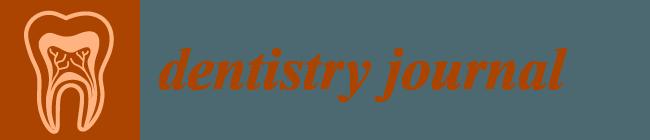 dentistry-logo