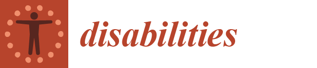 disabilities-logo