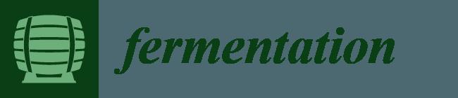 fermentation-logo