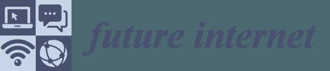 futureinternet-logo
