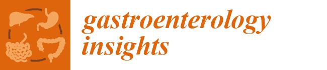 gastroent-logo