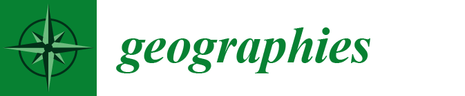 geographies-logo
