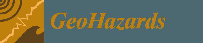 geohazards-logo