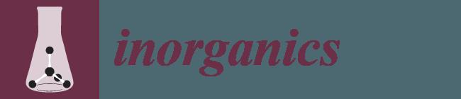 inorganics-logo
