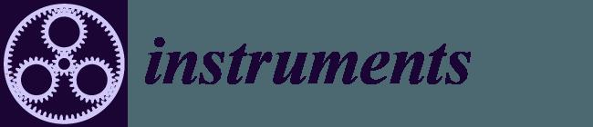 instruments-logo