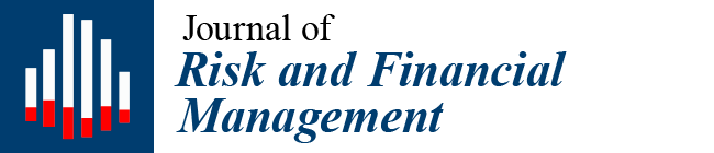 jrfm-logo
