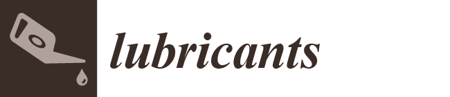 lubricants-logo
