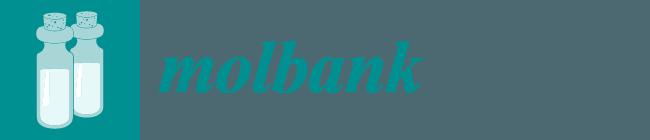 molbank-logo