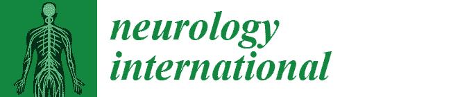 neurolint-logo