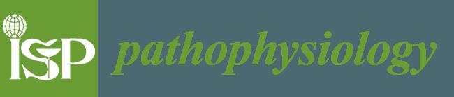 pathophysiology-logo