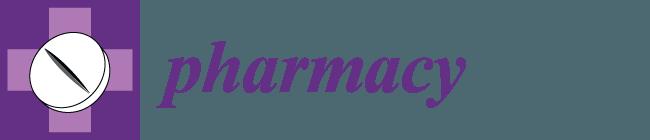 pharmacy-logo
