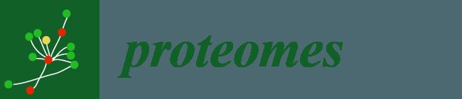 proteomes-logo