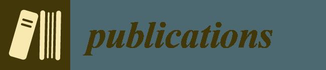publications-logo