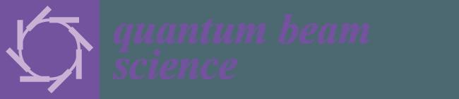 qubs-logo