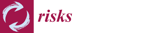 risks-logo