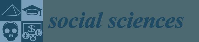 socsci-logo
