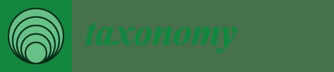taxonomy-logo