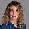 Giulia Stefenelli