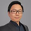 Yu Lin, Ph.D. (Member of the Board)