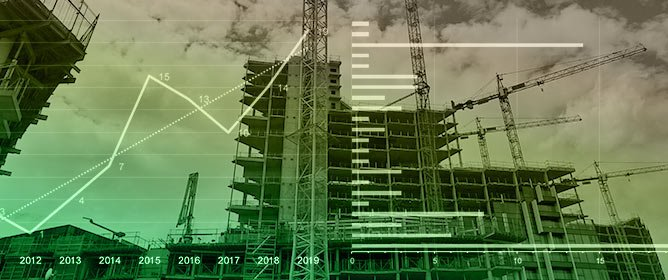 Building Information Modelling (BIM) to Enhance Occupational Safety in Construction Activities: Research Trends Emerging from One Decade of Studies