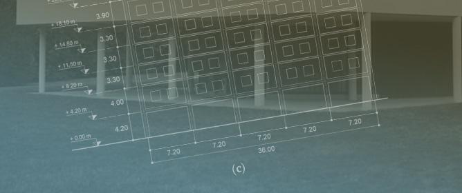 Advanced Techniques for Pilotis RC Frames Seismic Retrofit: Performance Comparison for a Strategic Building Case Study