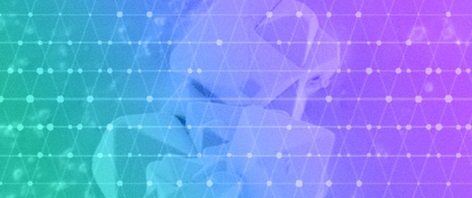 Twinning in MOF crystals