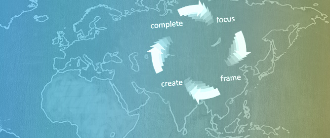 Developing Geographical Narratives: Pupils Create Digital Text Adventures with Twine