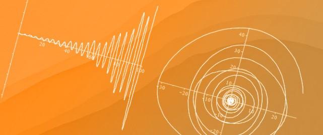 Models of Linear Fractional Oscillators