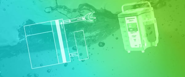 Hydrogen Is Promising for Medical Applications