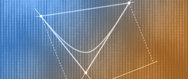 Efficient Function's Range Bounding
