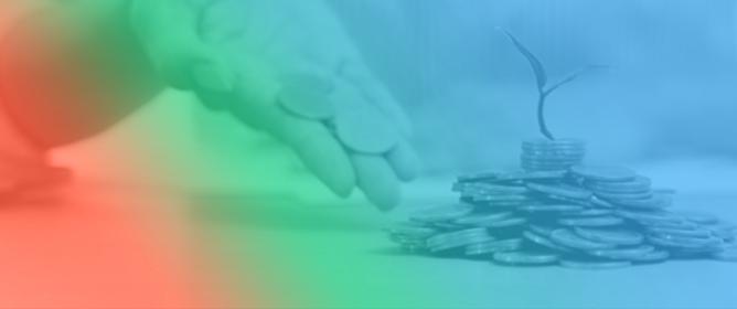 Financing Responsible Small-and Medium-Sized Enterprises?