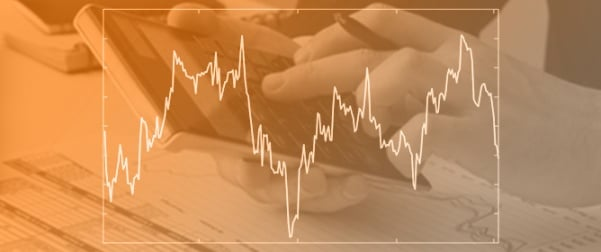 Stochastic Lie Group Methods in Finance