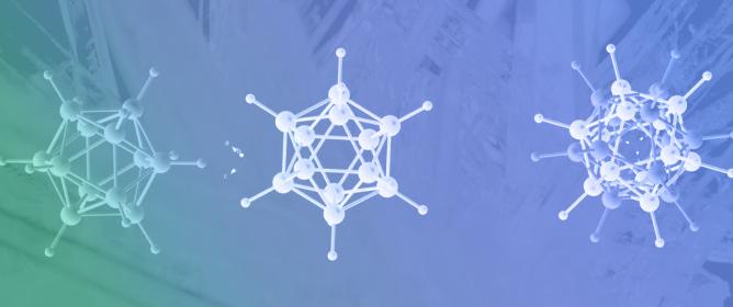 The Crystal Chemistry of Inorganic Hydroborates