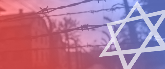 """""""To Extract from It Some Sort of Beautiful Thing"""": The Holocaust in the Families and Fiction of Nava Semel and Etgar Keret"""