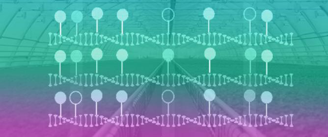 Quantitative Epigenetics: A New Avenue for Crop Improvement