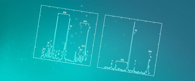 EUV Beam-Foil Spectra of Scandium, Vanadium, Chromium, Manganese, Cobalt, and Zinc