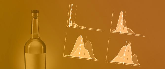 Perception of Aqueous Ethanol Binary Mixtures Containing Alcohol-Relevant Taste and Chemesthetic Stimuli