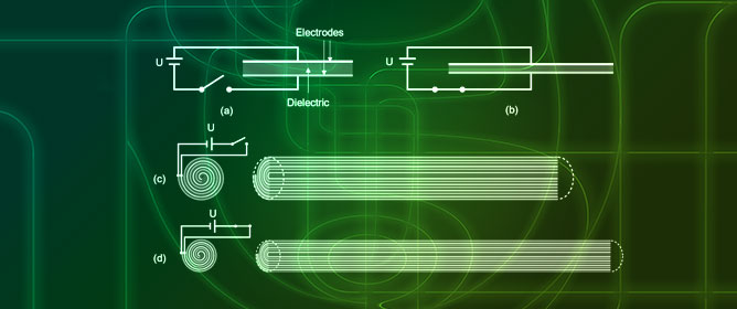 Design, Manufacturing, and Characterization of Thin, Core-Free, Rolled Dielectric Elastomer Actuators