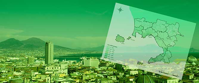 Real Estate Market Responses to the COVID-19 Crisis: Which Prospects for the Metropolitan Area of Naples (Italy)?