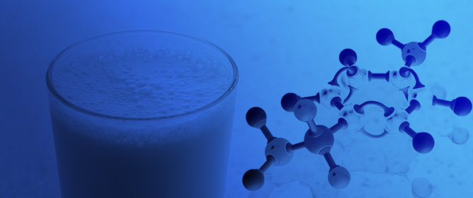 A2 Bovine Milk and Caprine Milk as a Means of Remedy for Milk Protein Allergy