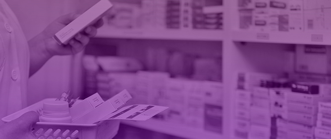 Australian Community Pharmacy Harm-Minimisation Services: Scope for Service Expansion to Improve Healthcare Access